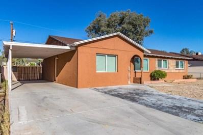 13426 N 33RD Avenue, Phoenix, AZ 85029 - MLS#: 5820826