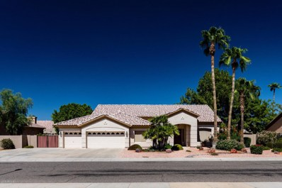 7144 W Villa Chula, Glendale, AZ 85310 - MLS#: 5820831