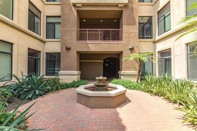 11640 N Tatum Boulevard Unit 2074, Phoenix, AZ 85028 - MLS#: 5820834