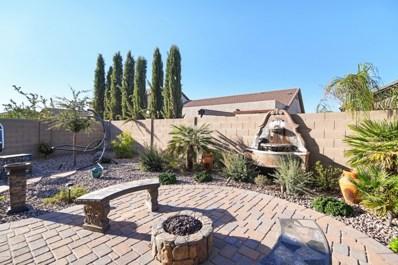 880 W Desert Basin Drive, San Tan Valley, AZ 85143 - MLS#: 5820839