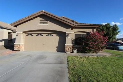 11641 W Jackson Street, Avondale, AZ 85323 - MLS#: 5820845