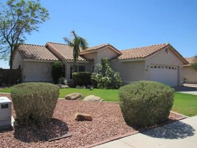 7767 W Flynn Lane, Glendale, AZ 85303 - MLS#: 5820846