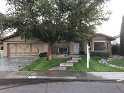 5541 W Desert Cove Avenue, Glendale, AZ 85304 - #: 5820848