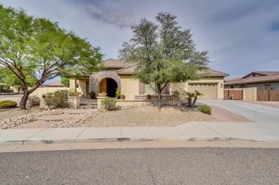 26011 N 55TH Drive, Phoenix, AZ 85083 - MLS#: 5820850