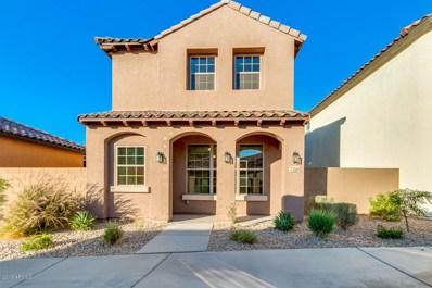 7209 E Orion Street, Mesa, AZ 85207 - MLS#: 5820858