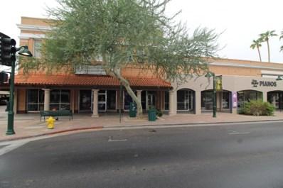 37 W Main Street Unit 4, Mesa, AZ 85201 - MLS#: 5820859