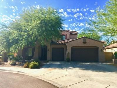 8818 W Buckhorn Trail, Peoria, AZ 85383 - #: 5820861