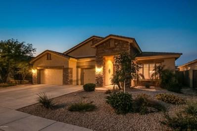 2430 W Cavedale Drive, Phoenix, AZ 85085 - #: 5820862