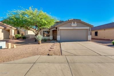 10937 E Delta Avenue, Mesa, AZ 85208 - #: 5820863