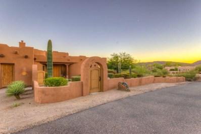 3315 W Long Rifle Road, Phoenix, AZ 85086 - MLS#: 5820865