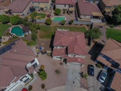 12663 N 150TH Court, Surprise, AZ 85379 - MLS#: 5820872