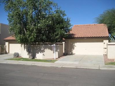 10924 E Yucca Street, Scottsdale, AZ 85259 - MLS#: 5820873