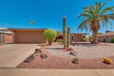19829 N Calypso Lane, Sun City, AZ 85373 - #: 5820888