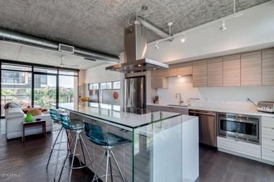 100 W Portland Street Unit 301, Phoenix, AZ 85003 - MLS#: 5820894