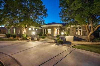 2054 E Park Avenue, Gilbert, AZ 85234 - #: 5820896