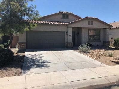 45341 W Alamendras Street, Maricopa, AZ 85139 - MLS#: 5820902