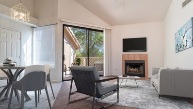 1001 N Pasadena -- Unit 61, Mesa, AZ 85201 - MLS#: 5820906