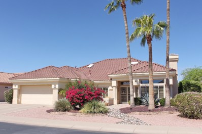 14330 W Via Montoya --, Sun City West, AZ 85375 - MLS#: 5820908
