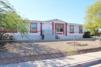 12795 W Young Street, Surprise, AZ 85378 - MLS#: 5820911