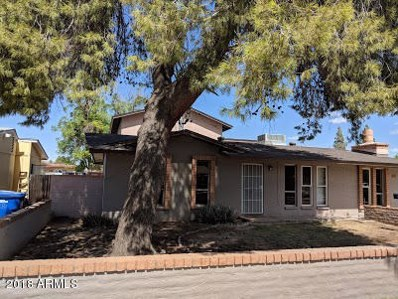522 E 10TH Drive, Mesa, AZ 85204 - MLS#: 5820922