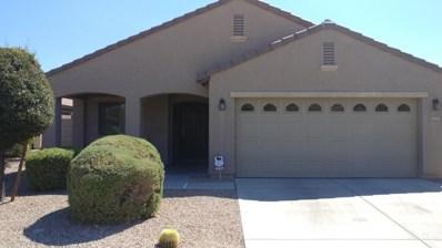 23829 W Papago Street, Buckeye, AZ 85326 - MLS#: 5820923