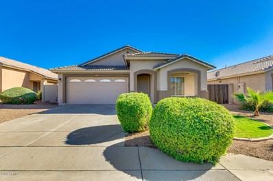 9809 E Knowles Avenue, Mesa, AZ 85209 - MLS#: 5820924