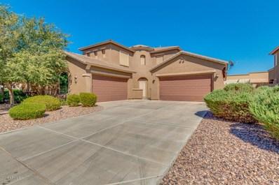 3035 S Bell Place, Chandler, AZ 85286 - MLS#: 5820931