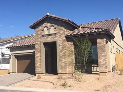 2065 N Red Cliff Circle, Mesa, AZ 85207 - MLS#: 5820933