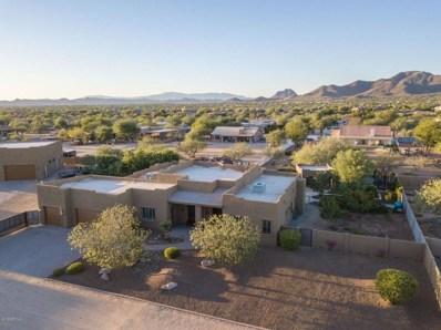 2322 W Speer Trail, Phoenix, AZ 85086 - MLS#: 5820934