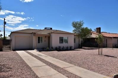 1715 E Palm Lane, Phoenix, AZ 85006 - #: 5820935