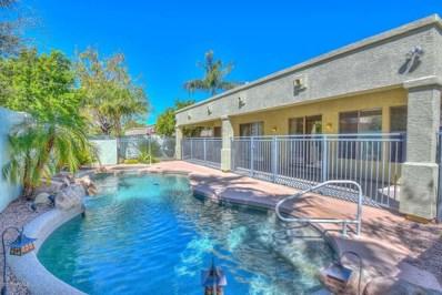 5421 W Angela Drive, Glendale, AZ 85308 - MLS#: 5820942