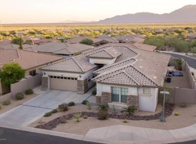 2725 W Wildwood Drive, Phoenix, AZ 85045 - MLS#: 5820943