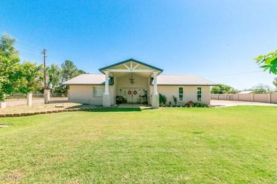 561 E Lehi Road, Mesa, AZ 85203 - MLS#: 5820945
