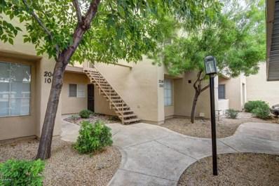 11333 N 92ND Street Unit 1043, Scottsdale, AZ 85260 - MLS#: 5820952