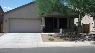 11746 W Jessie Lane, Sun City, AZ 85373 - MLS#: 5820955