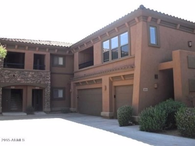 19700 N 76TH Street Unit 2042, Scottsdale, AZ 85255 - MLS#: 5820956