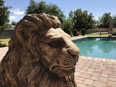 5815 W Mercer Lane, Glendale, AZ 85304 - #: 5820960