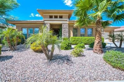 5122 S Miller Place, Chandler, AZ 85249 - MLS#: 5820962