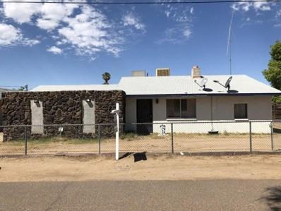 10640 N 15TH Lane, Phoenix, AZ 85029 - MLS#: 5820967