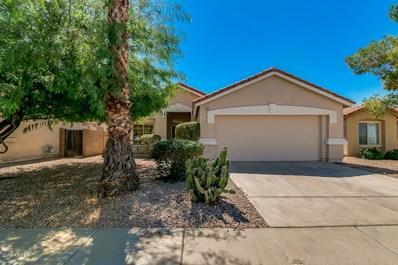 655 E Ivanhoe Street, Chandler, AZ 85225 - MLS#: 5820973