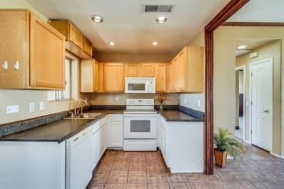 17202 N 16TH Drive Unit 1, Phoenix, AZ 85023 - MLS#: 5820983