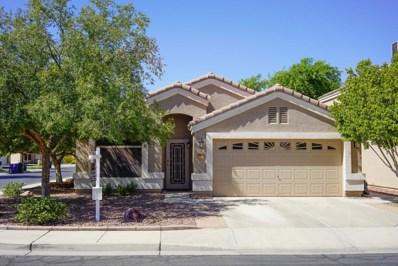 12814 W Redfield Road, El Mirage, AZ 85335 - #: 5820988