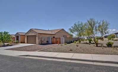 25742 N 103RD Drive, Peoria, AZ 85383 - #: 5820989