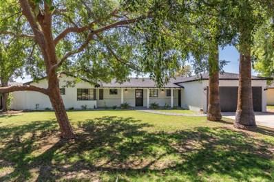 1251 W Solano Drive, Phoenix, AZ 85013 - #: 5820995