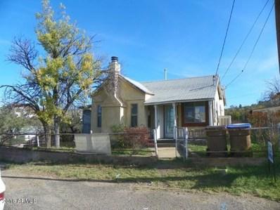 739 N Hill Street, Globe, AZ 85501 - #: 5820998