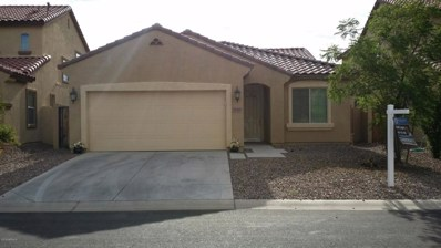 28342 N Cactus Flower Circle, San Tan Valley, AZ 85143 - MLS#: 5821015