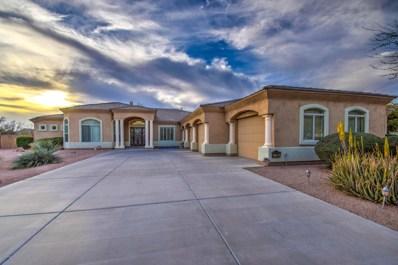 22504 S 196TH Circle, Queen Creek, AZ 85142 - MLS#: 5821016