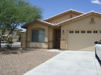 45416 W Applegate Road, Maricopa, AZ 85139 - MLS#: 5821036