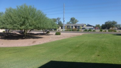 2666 E Silk Oak Drive, Tempe, AZ 85281 - MLS#: 5821038