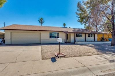 3511 W Beryl Avenue, Phoenix, AZ 85051 - MLS#: 5821041